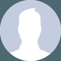 Josh Mounce